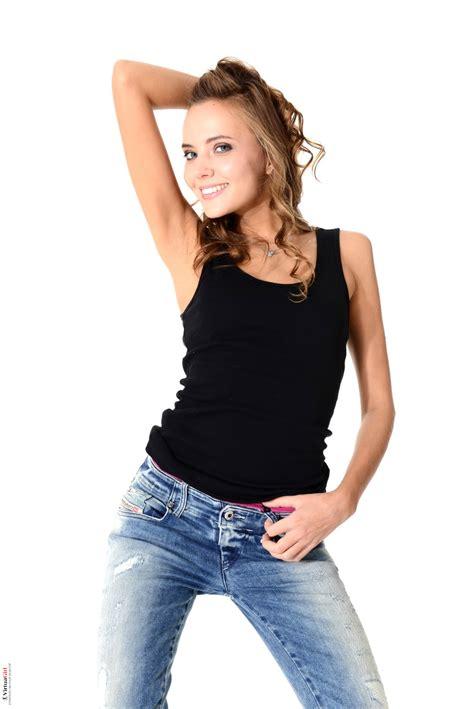 Virtua Girl Hd Katya Clover Features Babes Cutie Sex Hd Pics