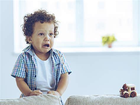 preschooler babycenter 3 | iStock 88171851 4x3