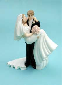 fishing cake topper cake toppers top weddings cakes romantically magical day