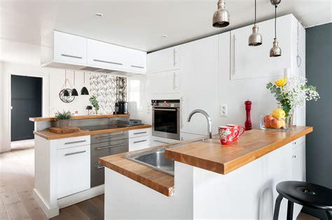bar de cuisine inspired bryn alexandra look other metro contemporary kitchen decoration ideas with bar de