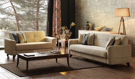 small space sofas apartment size sofas  small spaces
