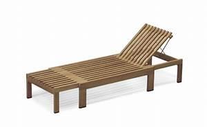 Liege Aus Holz : gartenmobel holz gartenliege gunstig interessante ideen f r die gestaltung von ~ Sanjose-hotels-ca.com Haus und Dekorationen