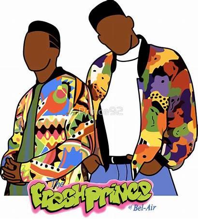 Prince Fresh Smith Clipart Clip Hdclipartall