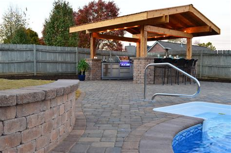 knoxville outdoor living and pool 111116 mediterranean