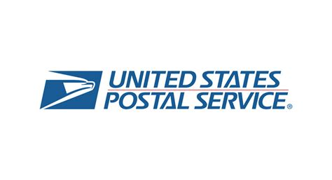 united states postal service phone number united states postal service post offices 2171 direct mail services and variable data printing tribune