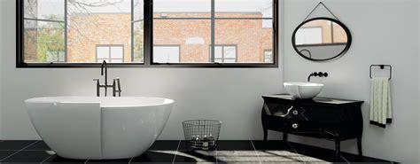 Exotische Badezimmer Waschbecken Und Badewannen Aus Berlin