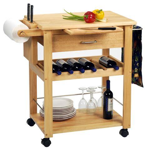 kitchen trolley ideas kitchen carts home design ideas essentials