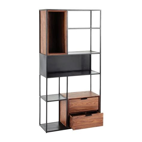 1000 ideas about metal shelving units on pinterest metal shelving shelving units and pipes