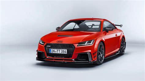Audi Tt Coupe 4k Wallpapers by 8k Ultra Hd Audi Wallpapers Top Free 8k Ultra Hd Audi