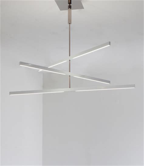 ralph pucci lighting ralph pucci international lighting ralph pucci lighting