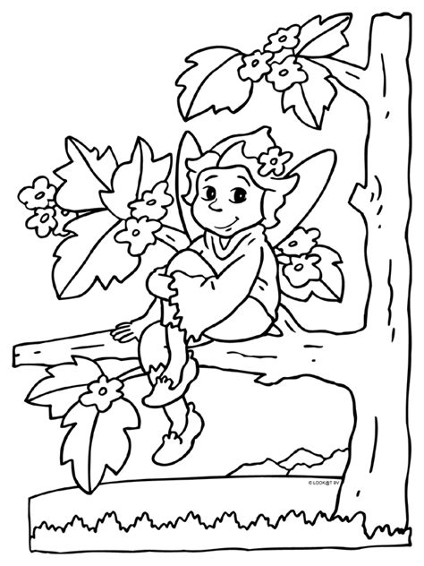 Disney Kleurplaten Meisjes by Coloring Pages Coloringpages1001