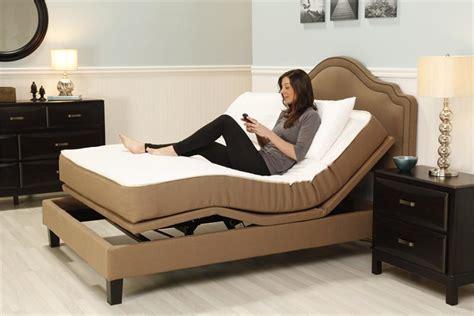 adjustable beds sleepworksny long island
