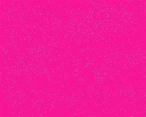 Pink Backgrounds Wallpapers