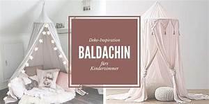 Baldachin Für Kinderzimmer : s e baldachine und betthimmel f rs kinderzimmer ~ Frokenaadalensverden.com Haus und Dekorationen