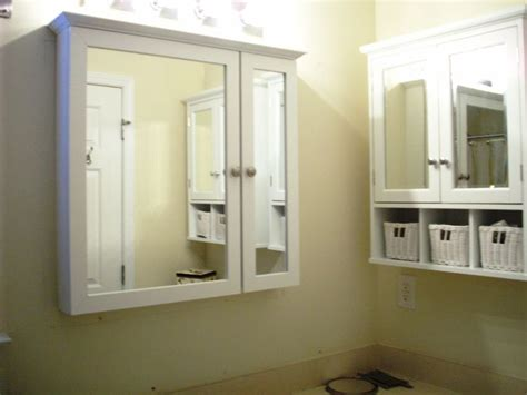 interior medicine cabinets with lights toilet american