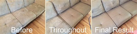 Chicago Upholstery Cleaning by Upholstery Cleaning Chicago Sofa Seat 98 95