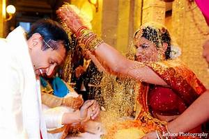san francisco california indian wedding by enluce With indian wedding traditions and customs