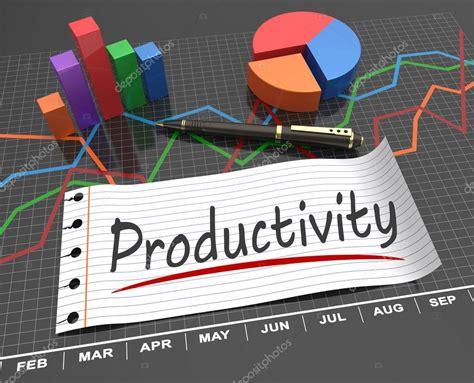 imagenes productividad  desarrollo productividad