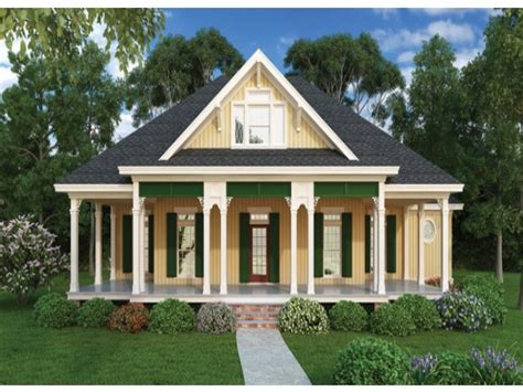 country cottage house plans with porches country cottage house plans with porches cottage house