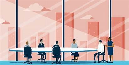 Banner Takeaways Proxy Meeting Key Corporate Fights