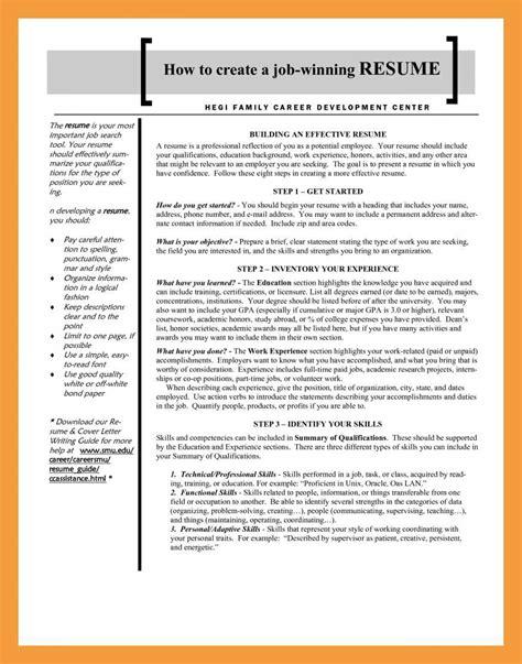 enterprise risk management resume 6 seconds in dallas cv