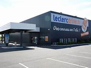 Leclerc Drive Plan De Campagne : drive fontenay le comte retrait courses en ligne ~ Dailycaller-alerts.com Idées de Décoration