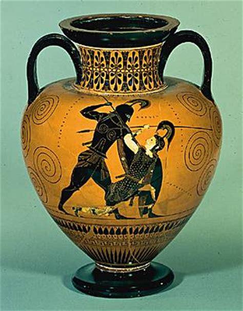 cuisine antique romaine encyclopédie larousse en ligne amphore
