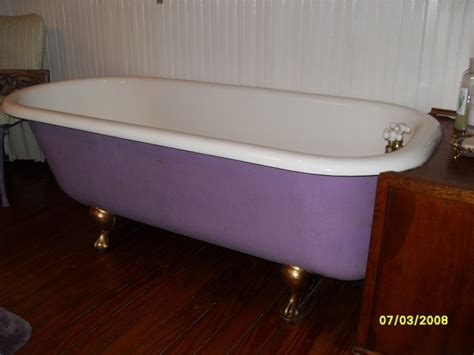 21 best images about Bear claw tubs on Pinterest