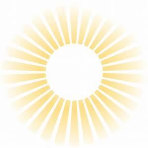 Top 26 Sun Transparent PNG Images - Free Transparent PNG ...