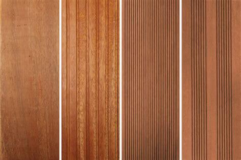 Holz Ratgeber & Informationsportal