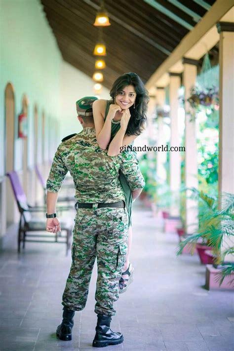 pin  radhu awasthi  indian army pinterest army