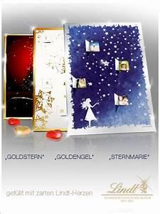 Adventskalender Foto Lindt : endlich wieder da die foto adventskalender mit zarter ~ Lizthompson.info Haus und Dekorationen