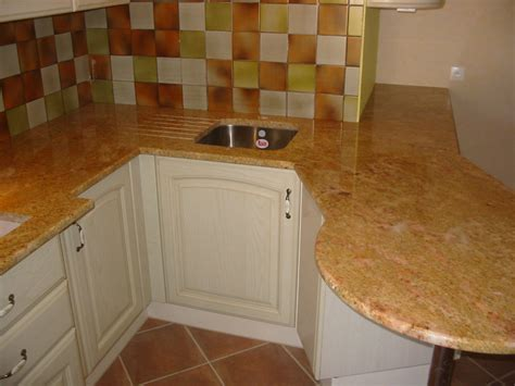 plan de travail cuisine en granit plan de travail cuisine granit plan de travail de cuisine