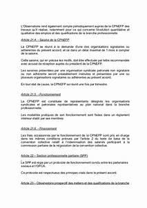 Suivi Lettre Recommandée Avec Accusé De Réception : idcc 2098 accord formation professionnelle ~ Medecine-chirurgie-esthetiques.com Avis de Voitures