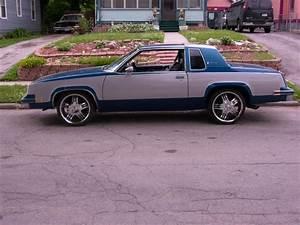 Sweets86Caprice's 1982 Oldsmobile Cutlass Supreme in omaha, NE