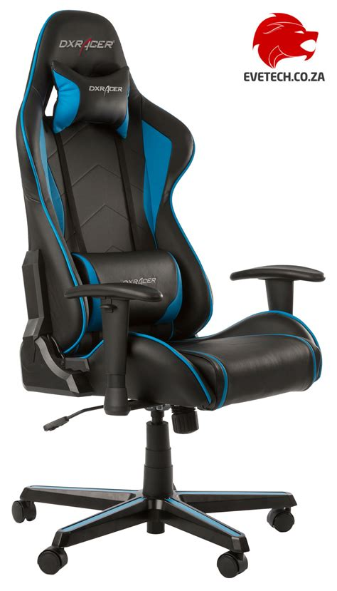 dxracer formula series gaming chair oh fh08 nb