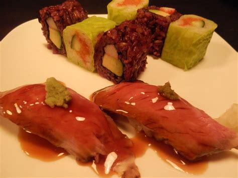 cuisine etats unis top 10 des restaurants les plus loufoques des etats unis
