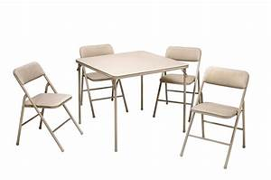 Sears Card Table And Chairs Sets. dining room sets sears ...