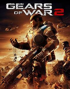 Gears Of War 2  U2014 Strategywiki  The Video Game Walkthrough