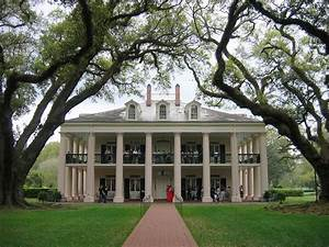 1065 best images about southern plantation homes on for Southern plantation homes to visit