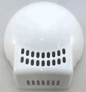 kitchenaid stand mixer white  cover