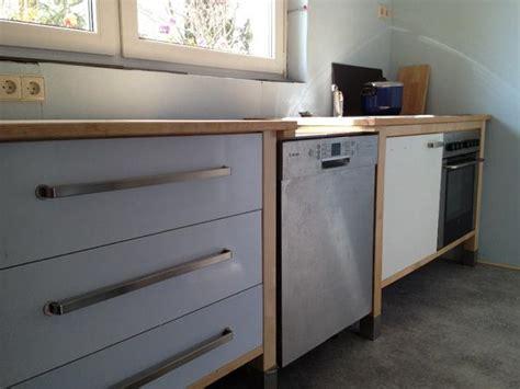 Ikea Küche Modul ikea k 252 che modul valdolla