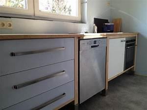 Spritzschutz Küche Ikea : ikea k che modul valdolla ~ Michelbontemps.com Haus und Dekorationen