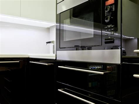 de cuisine chauffant le tiroir chauffant pour une cuisine de pro