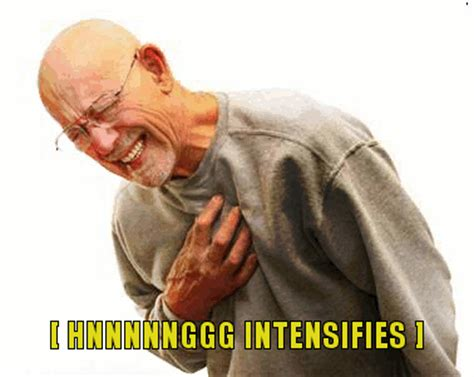 Hnng Meme - petite slim girls that i d love to pound pics page 165 bodybuilding com forums