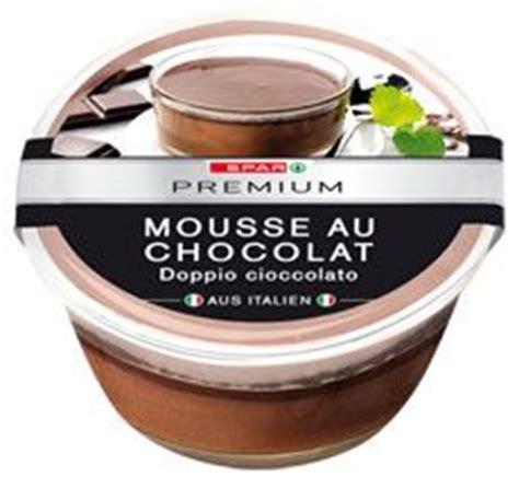 nestle dessert mousse chocolat nestle mousse da ara dairy desserts mousse and dairy