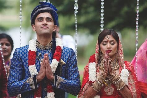 post wedding traditions from around the world articles