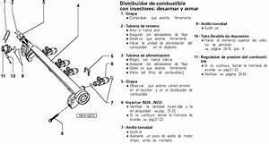 Manual De Reparacion Jetta 1994 1999
