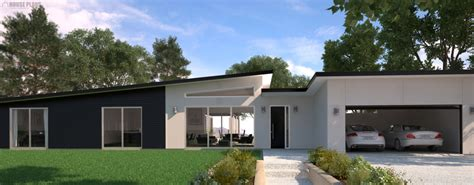 New House Design Photos Pictures by Zen Lifestyle 2 4 Bedroom House Plans New Zealand Ltd