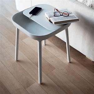 Table D Appoint Salon : table d 39 appoint app l 39 esprit du salon ~ Melissatoandfro.com Idées de Décoration